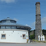 Wheal Martyn Museum and Country Park