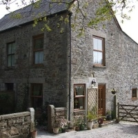 Huel Tristram (Self Catering)
