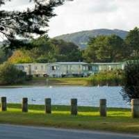 Par Sands Holiday Park (Holiday Parks)