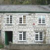 The Old Inn (Self Catering)