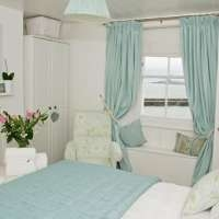 The Tranquility Cottage (Self Catering)