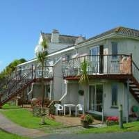 Treloen Holiday Apartments (Self Catering)