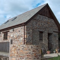 Dovecote Cottage (Self Catering)