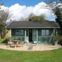 The Posh Shed (Self Catering)