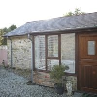 Tremarne Cottage (Self Catering)